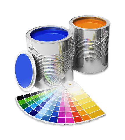 slider-paint-cans1.png